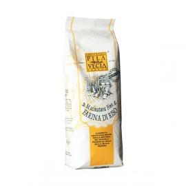 Farina di riso rijstmeel glutenvrij 1 kg for Cuocere 1 kg di riso